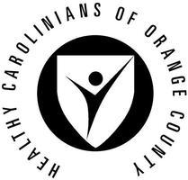 Hc logo final bw
