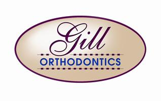 Gill_orthodontics