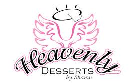 Heavenlydesserts final