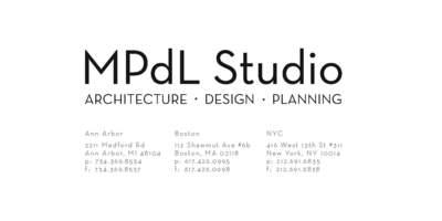 Mpdl logo   daycroft
