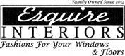 Esquire interiors logo
