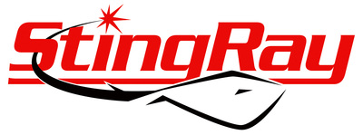 Stingray logocolor highrez jpg