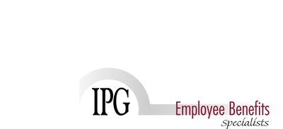 Ipg official logo for advertising  small