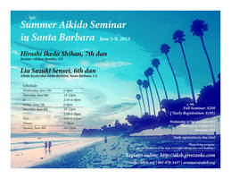 Ikeda   suzuki seminar  2013 flyer  final