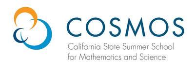 Cosmos logos2 page 1