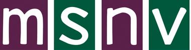 Msnv logo rgb