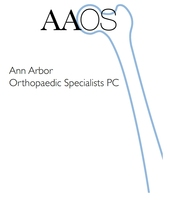 Aaos with type