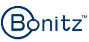 Bonitzlogo
