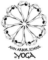 Aasy logofinal