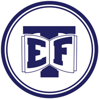 Tef logo spitz 2