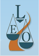 Lynn economic opportunity logo