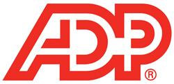 Adp logoweb