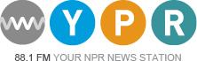 Wypr 2011 logoweb