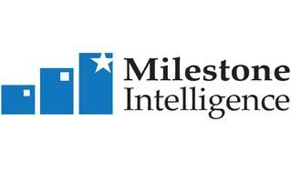 Milestone logo2