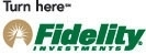 Fidelity turnhere color