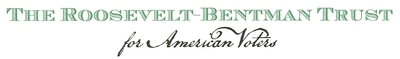 Roosevelt bentman trust logo ver2
