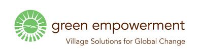 Ge logo tagline