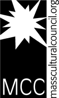 Mcc logo vertical