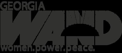 Wand logo grey