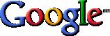 Google logo 158x52
