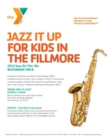 Jazz on the mo flyer 2013 900 900