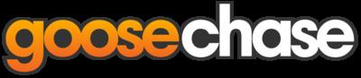 Goosechase logo 1200x260