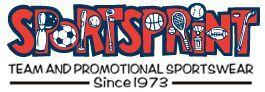 Sportsprint logo