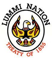Lummi logo
