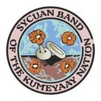 Sycuan logo final