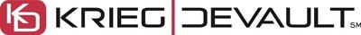 Kreig devault logo