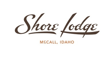 Shorelodge logo color