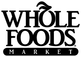 Whole foods market 619200313021pm company logo
