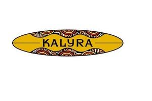 Kalyrawinery logo