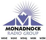 Monadnock radio group