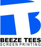 Beeze tees logo