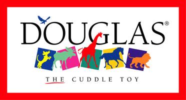 Douglas2002 logo redbrdr