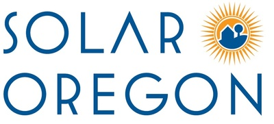 Solar oregon logo vertical no tag