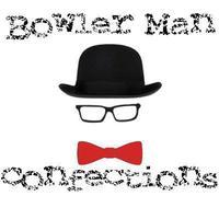 Bowlerman
