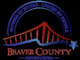 Beaver county logo