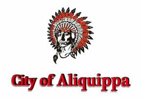 City of aliquippa logo 2
