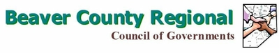 Beaver county regional council of governments  cog