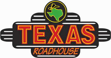 Texas roadhouse logo 3