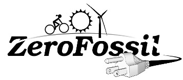 Zerofossillogo