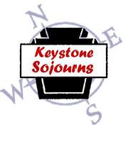 Keystone sojourns