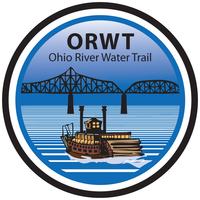 Orwt circle logo final