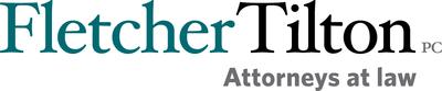 Fletchertilton logo web