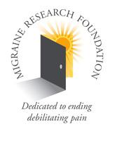 Mrf logo rgb tag