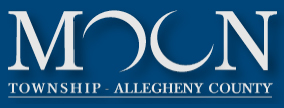 Moon township  pa logo