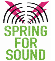 Spring_for_sound_logo_for_tshirt