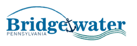 Bridgewater logo 1